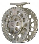 Hardy Angel 2 Reels